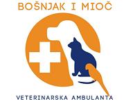 Veterinarska ambulanta Bošnjak i Mioč