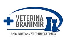 Veterina Branimir d.o.o.