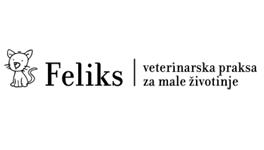 FELIKS d.o.o.