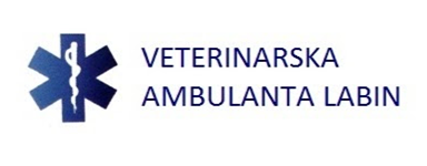 VETERINARSKA AMBULANTA LABIN