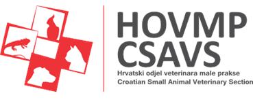 Hrvatska veterinrska komora – Odjel veterinara male prakse