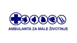 Ambulanta za male životinje Veršić – Podsused i Gajnice
