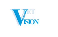Vet-vision j.d.o.o.