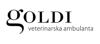 VETERINARSKA AMBULANTA GOLDI