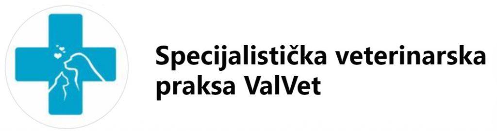 Specijalistička veterinarska praksa Valvet