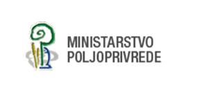 Ministarstvo poljoprivrede Republike Hrvatske