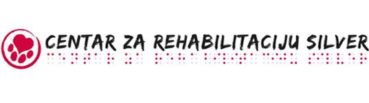 Centar za rehabilitaciju Silver