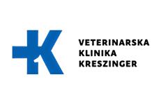Veterinarska klinika Kreszinger