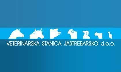 Veterinarska stanica Jastrebarsko d.o.o.
