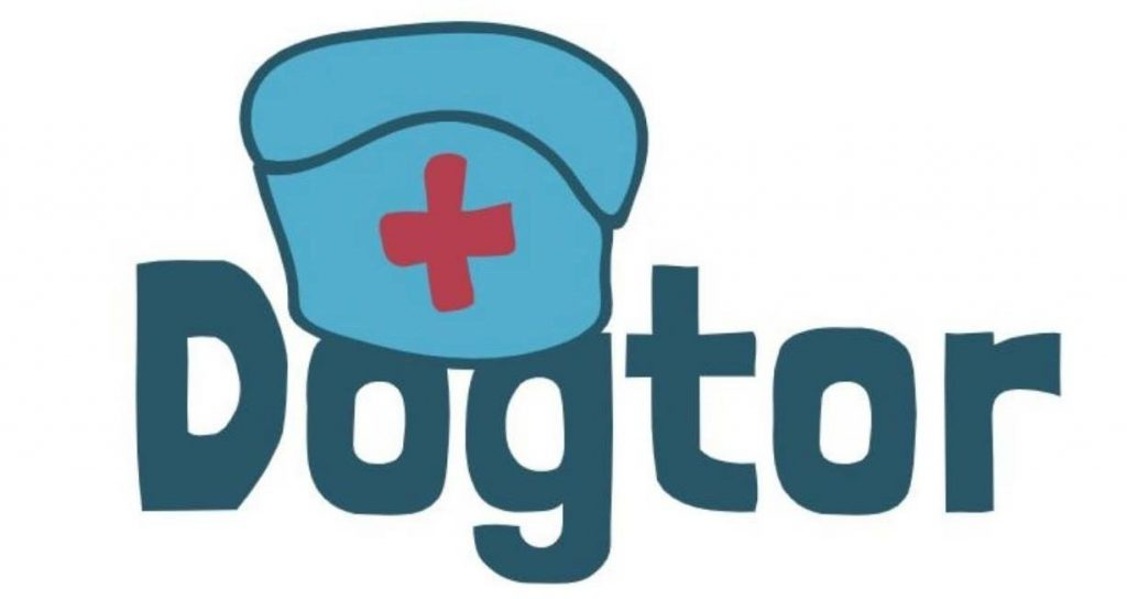 Specijalistička veterinarska praksa Dogtor Samobor