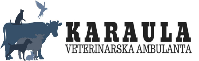 Veterinarska ambulanta Karaula