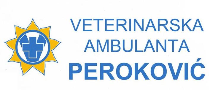 Veterinarska ambulanta Peroković